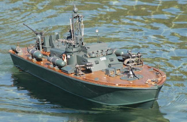... pt boat sound system item 627 features the pt boat engine starup to